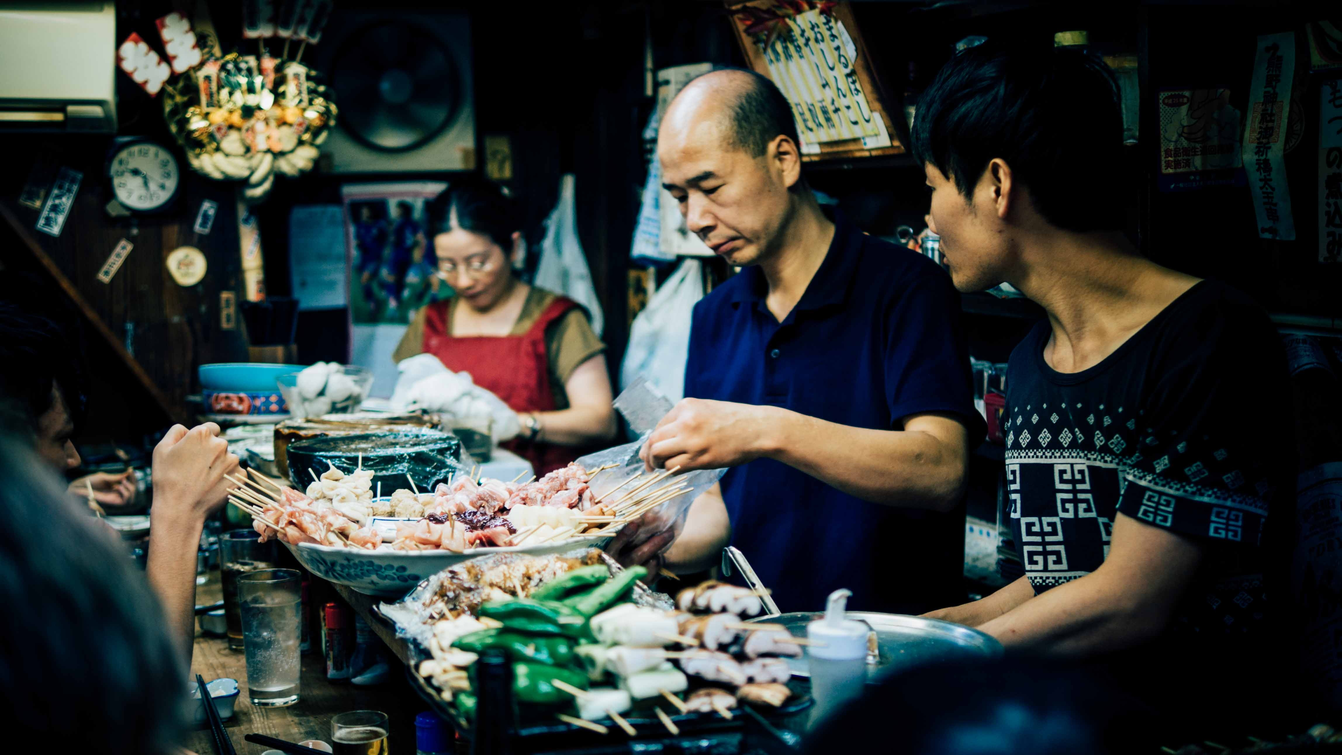 タイ ノマド 生活費