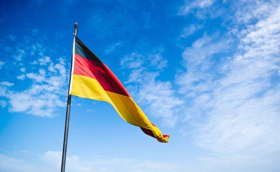ドイツ ワーホリ ブログ